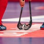 Neljä syytä, miksi salibandy on hyödyllinen urheilulaji