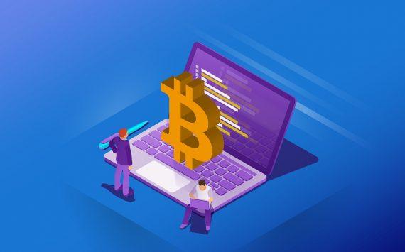 Vinkkejä Bitcoinien hyödyntämiseen