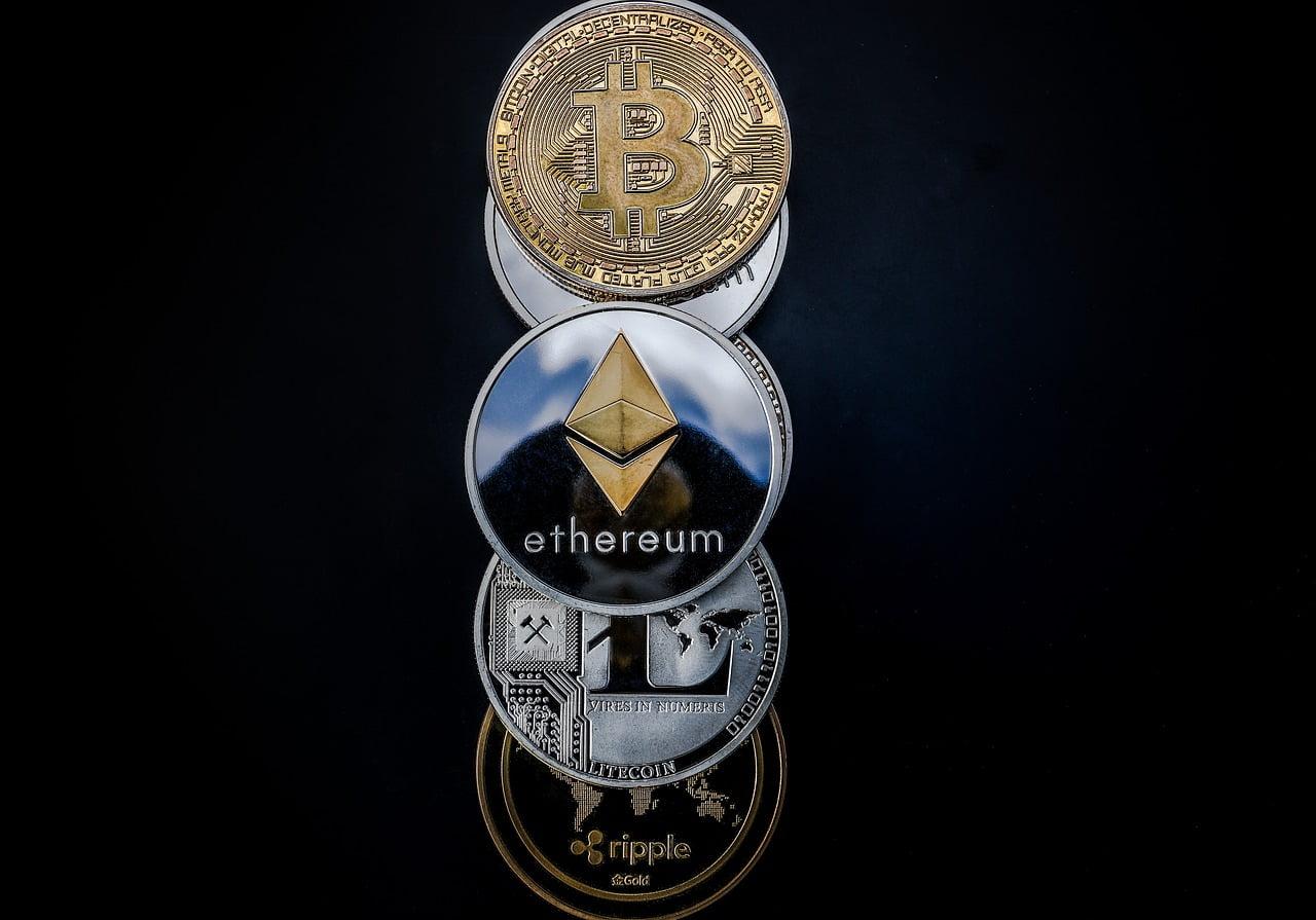 Miksi Ethereum on nykyään niin suosittu kryptovaluutta?